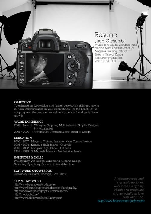 creative-resume-designs-08
