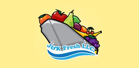 J&K Fresh