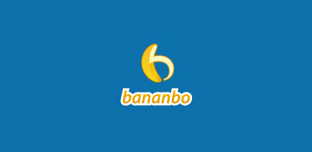 bananbo.com