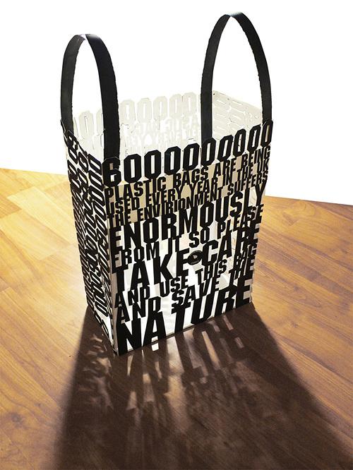 paper-bag-designs-03