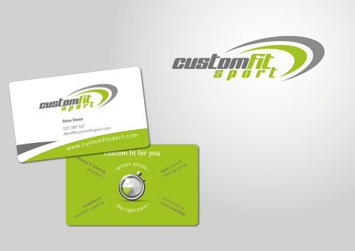 New-Business-Card-35