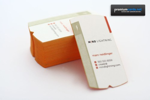 New-Business-Card-26