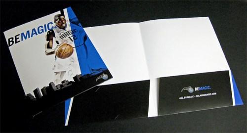 Pocket-Folder-20