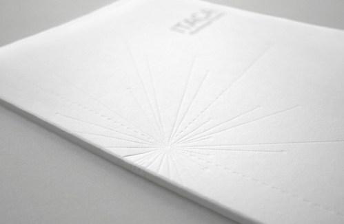Pocket-Folder-42