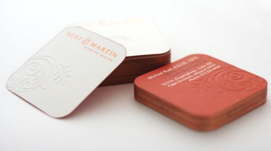 business-card-design-11