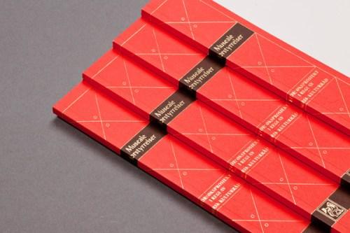 catalog-design-16