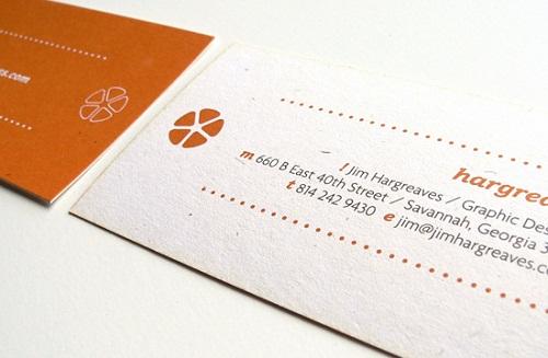 corporate-identity-design-25b