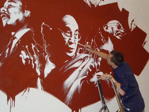 wall-painting-design-inspiration-45