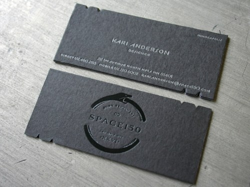 Die-Cut-Business-Cards-12