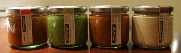jar-label-design-ideas-24