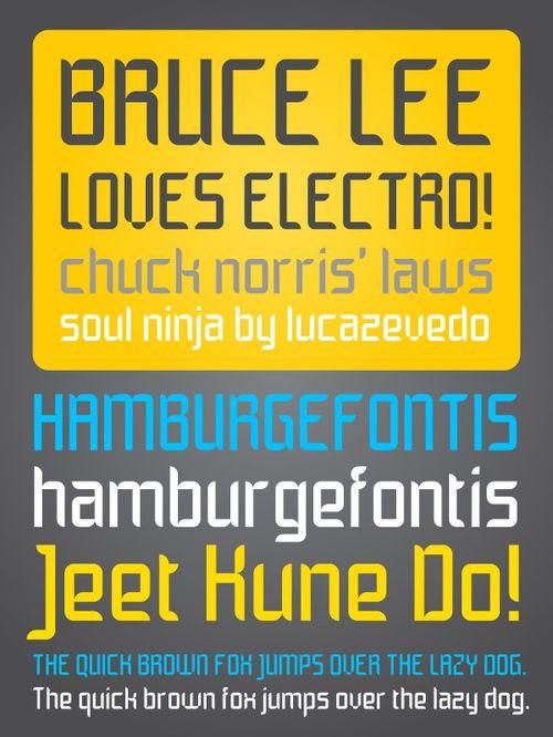 New-Free-Fonts-24
