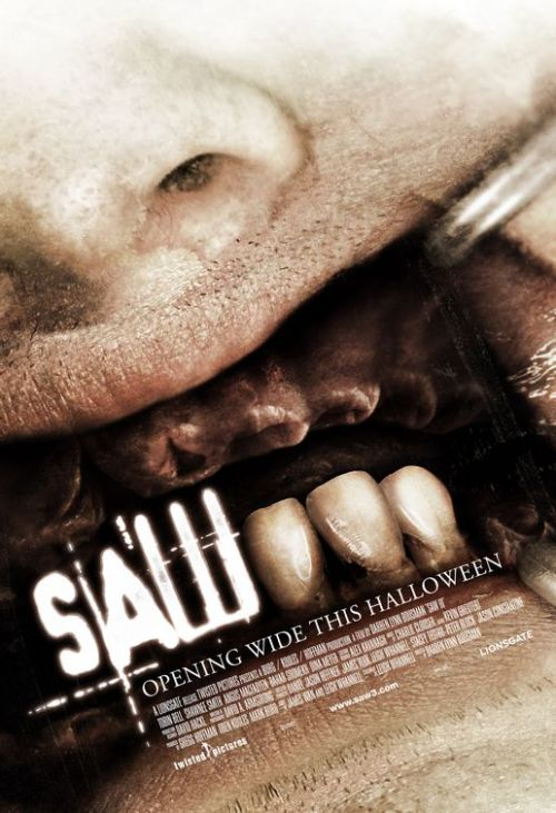 Horror-Movie-Posters-11
