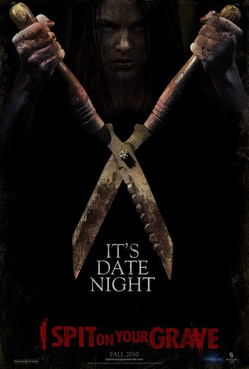 Horror-Movie-Posters-29