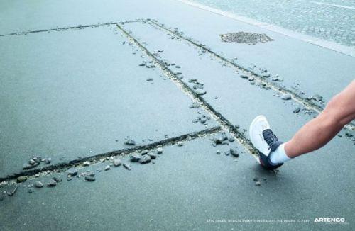 Shoe-Ads-09