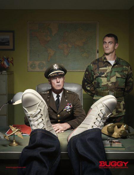 Shoe-Ads-29