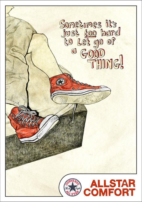 Shoe-Ads-34