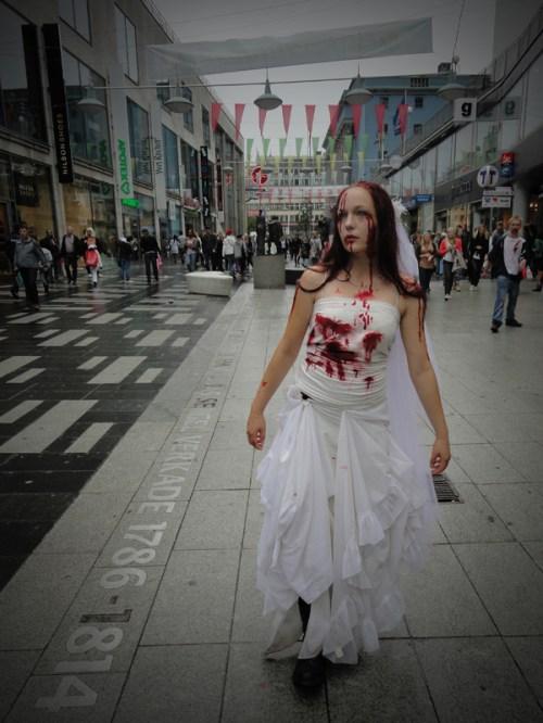 Zombie-Photo-13