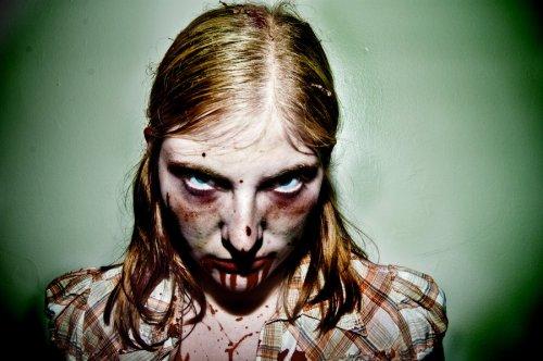 Zombie-Photo-36