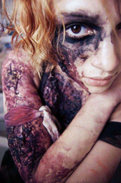 Zombie-Photo-37