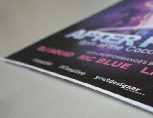 Nightclub-Flyer-Sample-02