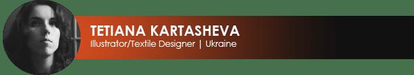 Tetiana Kartasheva