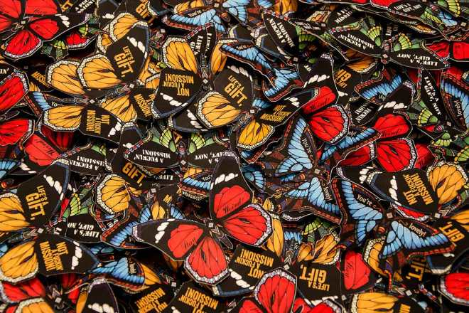 butterfly-effect-Andreas-Preis-13