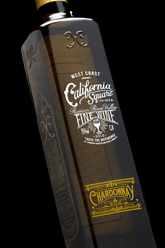 lovely-package-california-square-wine-2