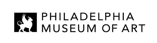 Philadelphia-Museum-of-Art-Old-Logo-Pentagram