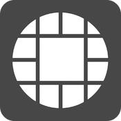 typendium-logo2