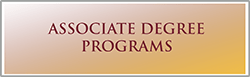 ASSOCIATE DEGREE PROGRAMS (1)