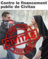 onglet_civitas