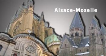 slider_alsace_moselle