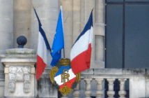 slider_republique