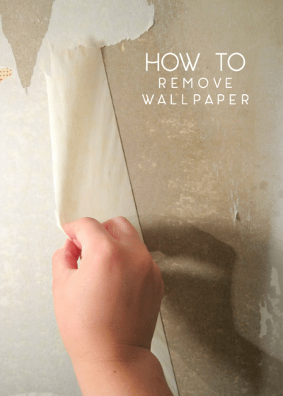 How to Remove Wallpaper: Step by Step