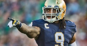 jaylon-smith-navy
