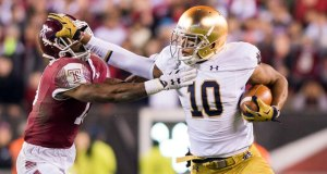 notre-dame-temple-highlights-2015