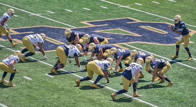 2016-notre-dame-football-schedule
