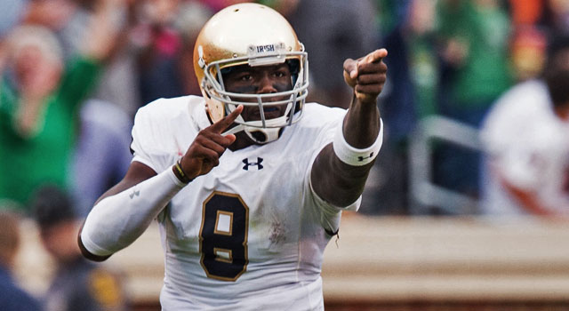 Malik-zaire-now-never