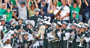 golden-tate-michigan-state-band
