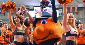 syracuse-football