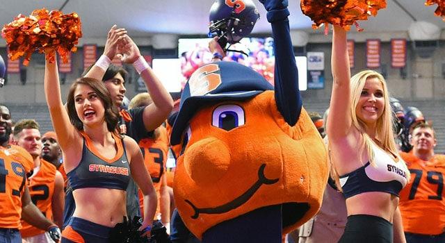 Syracuse-football-1