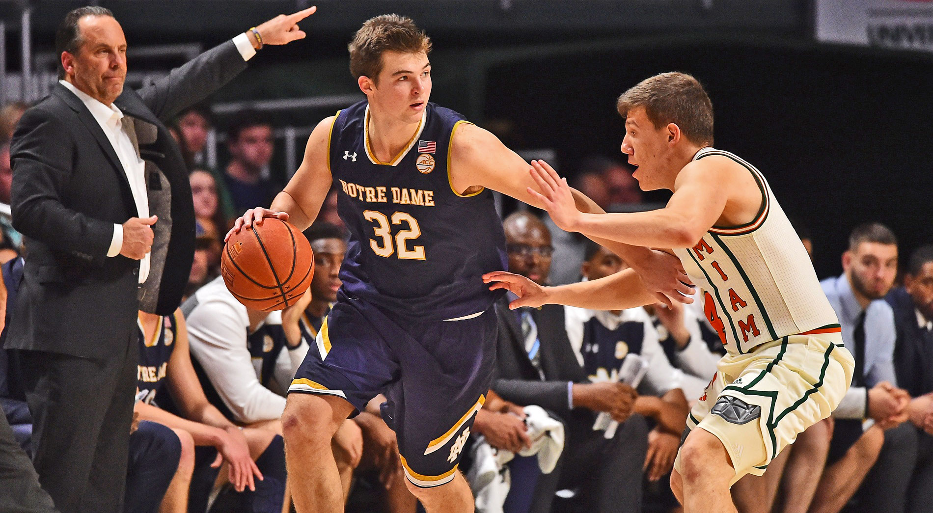 Notre-dame-miami-bball-highlights