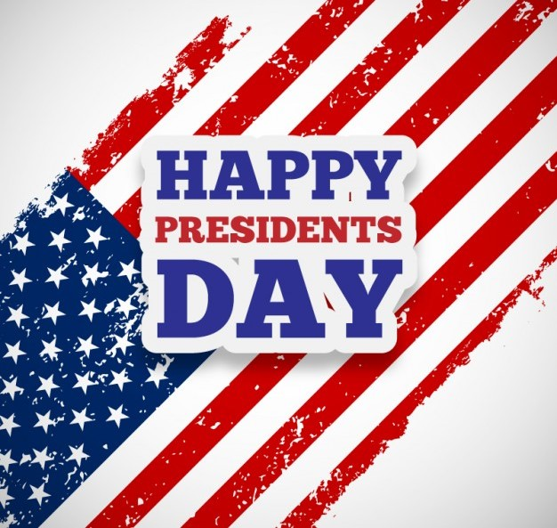 unique-horizons-realty-houston-realtor-real-estate-happy-presidents-day