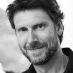 Karsten Normand