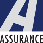 assurancepartner logo