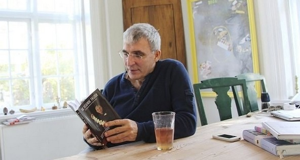 TU og bog fra Lokalavisen