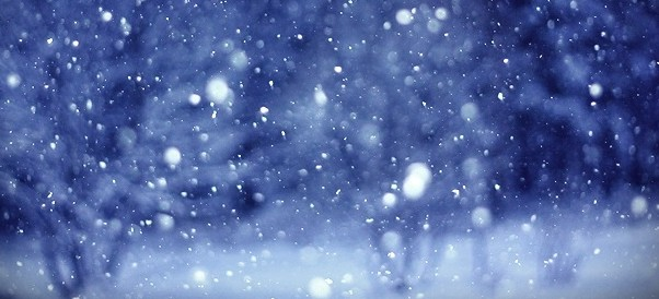 blue-cold-snow-snowing-winter-Favim.com-82118