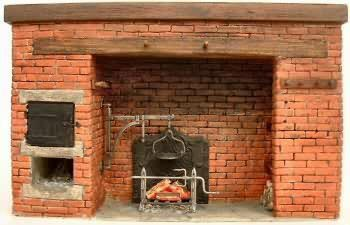 Tudor-Cooking-Fireplace-with-Log-store-and-Bread-Oven