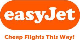 Cheap EasyJet Flights