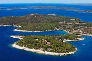Stoja Croatia